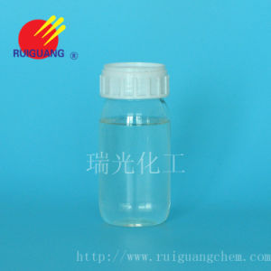 Block Silicone Oil Smooth Agent Rg-P519y pictures & photos