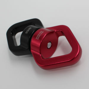 30kn Climbing and Swing Spinner Safety Rotational Device Swivel pictures & photos