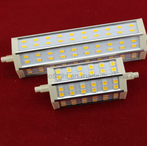 Halogen Replacement R7s LED Bulb Lamp pictures & photos