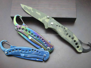 Case Knives from Knife Center