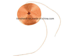 Hot Sale Copper Solar Energy Swing Toy Coil /Induction Coil pictures & photos