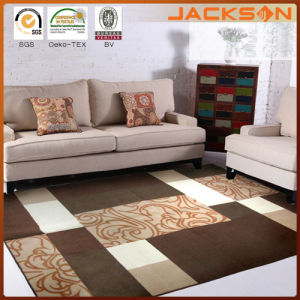 Hot Sale Modern Design Area Rugs