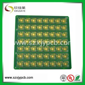 LED Round PCB pictures & photos