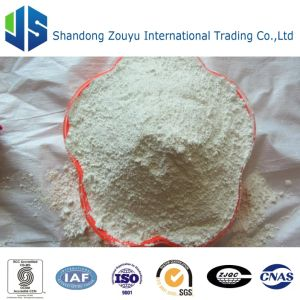 Washed Kaolin 325 Mesh for Plastic& Ink and etc.