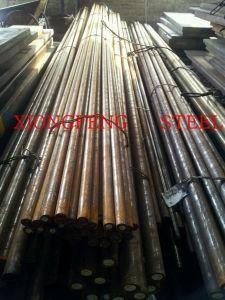 O1/1.2510 Steel Bar/Round Bar/Special Steel Bar