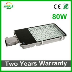 Outdoor Project 80W AC85-265V LED Street Light pictures & photos