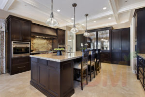 Luxury European Kitchen Cabinets Custom Kitchen Cabinet Morden Kitchen Furniture