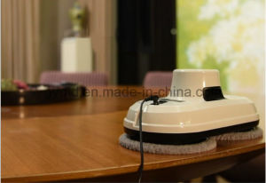 Mini Glass Clean Robot Smart Move System Window Clean Robot pictures & photos