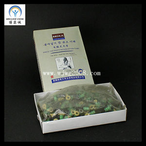 Mini Moxa Stick-Smokeless Hanyi (B-9-2) Acupuncture pictures & photos