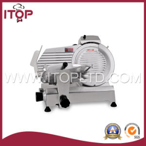 Semi-Auto for Sale Meat Slicer (250ST-10) pictures & photos