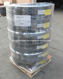 Rubber Skirt Board / Rubber Skirting Board