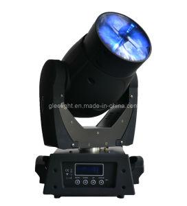 120W Luminus LED Beam Spot Moving Head Light / Disco Light / PRO Light (GL-3039)