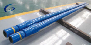 Hi-Torque Downhole Drillng Mud Motors for Oil Drilling pictures & photos
