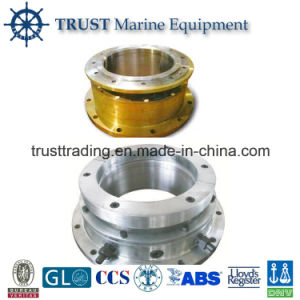 Marine Oil Water Stern Tube Seal pictures & photos