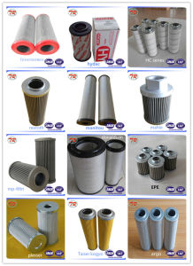 China Alternative Rexroth 10145as6aooop Hydraulic Oil Filter Elements pictures & photos