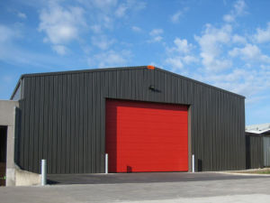 Steel Structure Prefabricated House and Prefabricated Home (DG4-050) pictures & photos