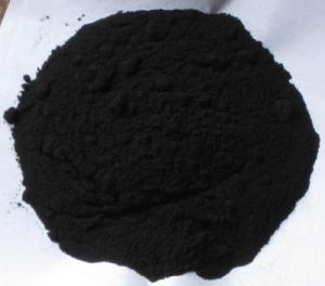 Potassium Humate Factory Supply with Best Price pictures & photos