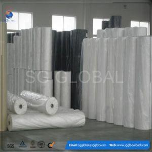 White PP Spunbond Non Woven Agro-Fabric pictures & photos