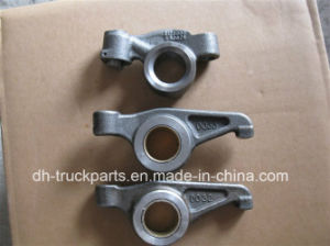 Original Sinotruk Truck Parts Rocker Arm (VG1540050033)