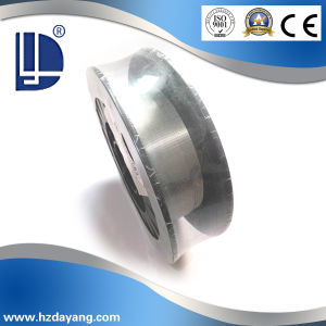 Factory Best Stainless Steel Solid Wire pictures & photos