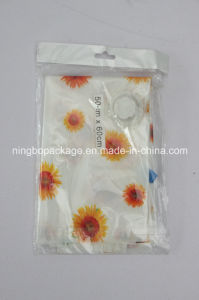 Vacuum Compressed Bag with Colorful Color pictures & photos