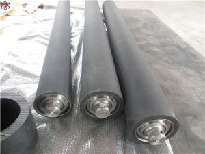 Tfp EPDM Rubber Roller for Printing Press pictures & photos