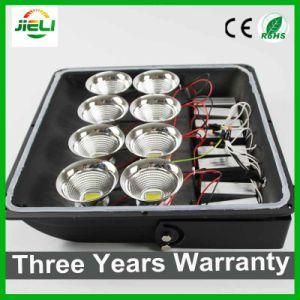 Good Quality Project 100W/200W/300W/400W COB LED Floodlight pictures & photos