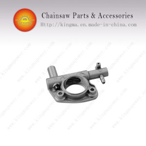 Oleo Mac 952 Chain Saw Spare Parts (oil pump) pictures & photos