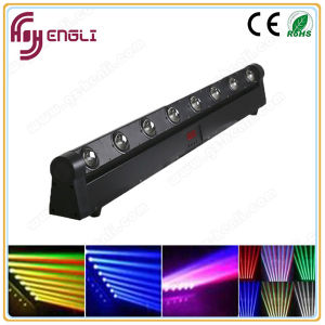 LED Eight Head Beam Light (HL-029) pictures & photos