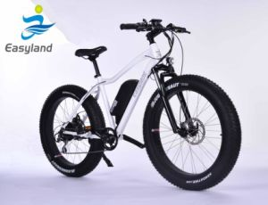 Good Quality MTB Bikes MTB Bicycle EL-De2600z pictures & photos