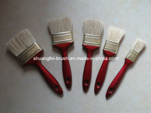 Paint Brush Set (PB-SF43) pictures & photos