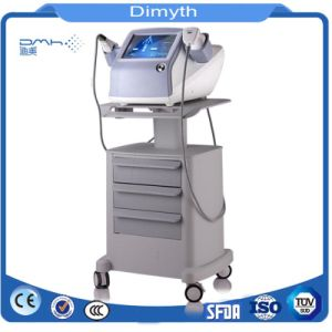 New Design Ultrasonic Cavitation Weight Loss Slimming Machine pictures & photos