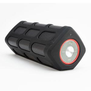 Best Sounding Wireless Speaker Bluetooth Stereo Speaker V4.0 (RS7720)