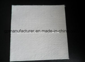Polyester Non Woven Geotextile Price pictures & photos