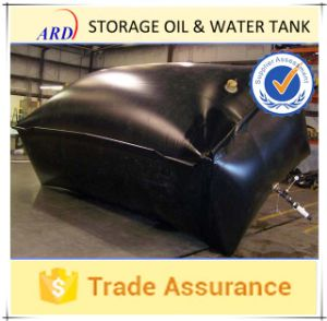 UV Treatment Environmental Clean Shower Water Storage Bladder pictures & photos