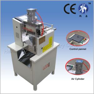 Pneumatic High Speed Cutting Machine pictures & photos