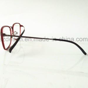Good Quality Good Reputation Asian Modern Optical Frames pictures & photos