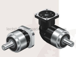 Ie/Ier Series Precision Planetary Gear Boxes pictures & photos