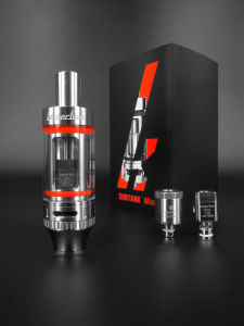 Electronic Cigarette Clearomizer Subtank Mini