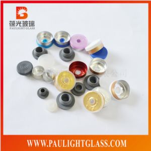 Aluminum - Plastic Glass Bottle Flip Top Cap, Pump, Sprayer, Dropper