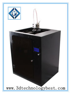 Digital Printer Type 3d printer part/Efficient 3d Printer