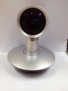 USB2.0 HD Video Conference Camera pictures & photos