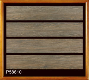 hotel villa restaurant wood tile wood look ceramics floor tile rustic tile