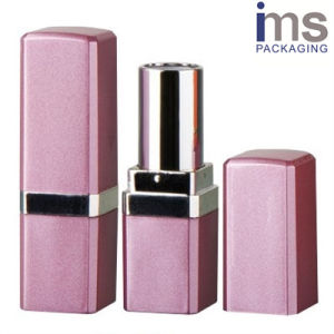 Square Plastic Lipstick Case Pd-150 pictures & photos