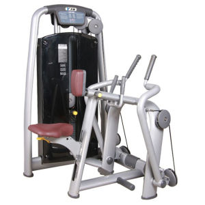 High Quality Seated Row/Gym Equipments / Tz-6004 pictures & photos