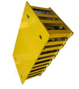 Qt4-15c Fully Automatic Block Making Machine Brick Making Machine Paver Machine pictures & photos