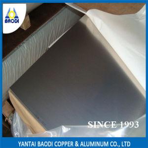 Excellent Corrosion Resistance Aluminum Plate 5083 pictures & photos