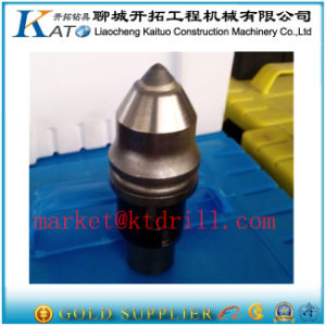 B47k19/22-H Conical/Diamond Tipped Picks and Bits- Mining Tools pictures & photos