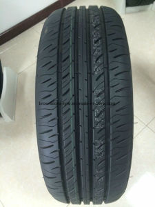 13inch-30inch Farroad Brand Car Tyre/Car Tire/ PCR Tyre with EU Certificates (HP UHP SUV LT AT ST, SNOW WINTER TIRE etc. )) pictures & photos