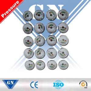 Cx-Mini-Pg Mini Pressure Manometer (CX-MINI-PG) pictures & photos